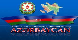 Azerb-bayraq