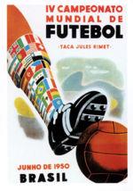 Braziliya_1950_mundial