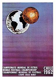 Cili1962_Football_World_Cup_pos