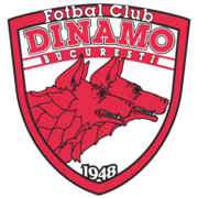 Dinamo_Buxarest