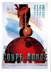 France1938_Football_World_Cup_pos