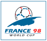 Fransa1998_Football_World_Cup_logo