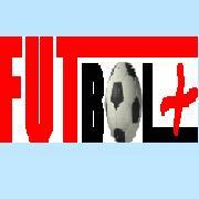 Futbol+