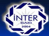 InterFK