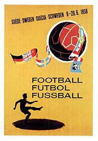 Isvec1958_Football_World_Cup_pos