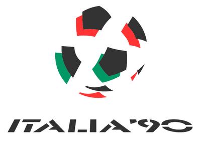 Italiya1990_Football_World_Cup_logo