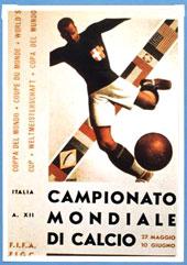 Italiya_1934