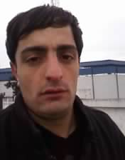 Malik Muradov reportaj
