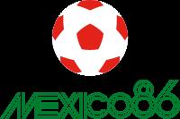 Mexico_1986