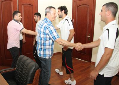 Rednik_futbolc_tanisliq-03