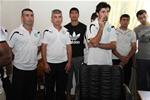 Rednik_futbolc_tanisliq-2