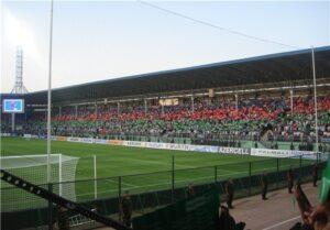 Stadionumuz_dolu