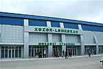 Stadionumuz_fasad