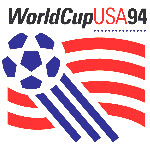 USA1994_Football_World_Cup_log