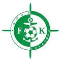 Xezer kicik emblem