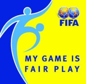 fair_play_2