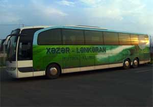 xezer-lenkeran-avtobus-fl