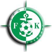 xezer_yeni_emblem