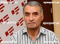 Xaqani-Memmedov-flahs-221013