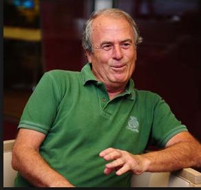 Mustafa Denizli-6