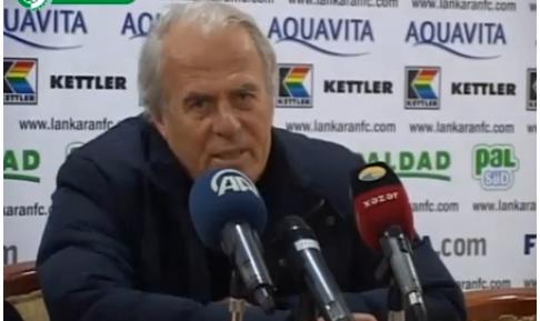 Mustafa Denizli-met.konfr