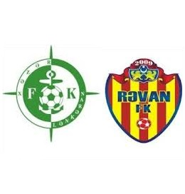 XL-Revan