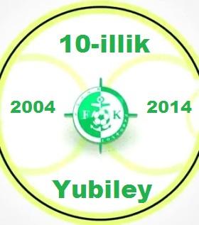 Disk_XL_Antalya