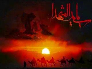 ya-muhammed-sana-murvete-geldim