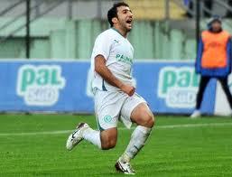 Elnur Abdullayev