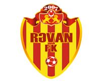 Revan_PFL