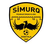 Simurq_PFL