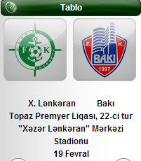 XL-Baki
