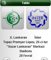 XL-Inter_tablo