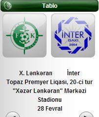 XL-Inter_tablo