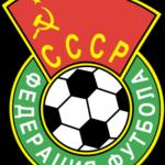USSR_Fussball_Verband_Logo