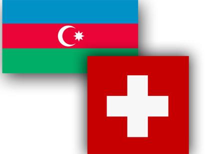 isvecre-azerbaycan_bayraqlar