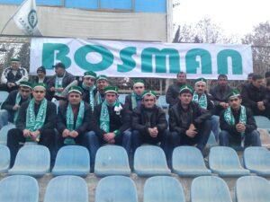 Bosman_Tovuzda